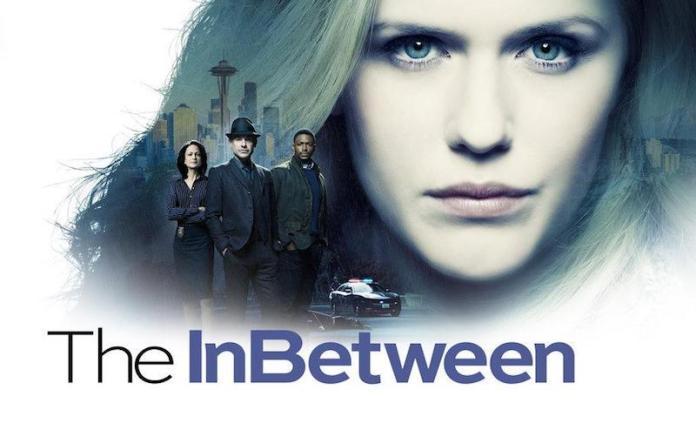 The InBetween serie tv