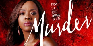 How to Get Away With Murder 6 stagione