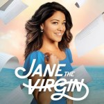 Jane The Virgin 5