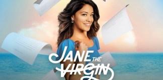 Jane The Virgin 5