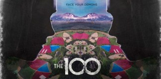 The 100 6 stagione