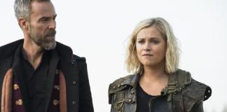 The 100 6x03