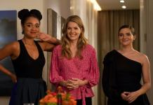 The Bold Type 3x05