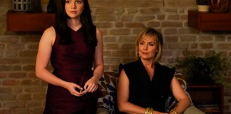 The Bold Type 3x08