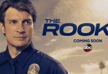 The Rookie 2 stagione