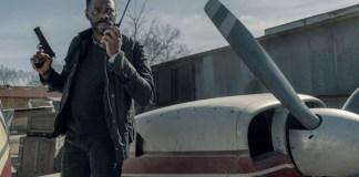 Fear The Walking Dead 5x04