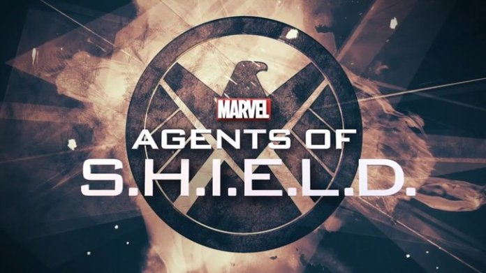 Agents of SHIELD 7 stagione