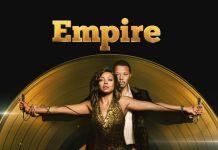 Empire 6 stagione