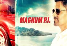 Magnum P.I. 2 stagione