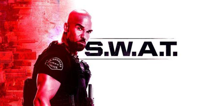 S.W.A.T. 3