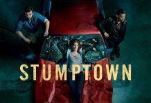 Stumptown serie tv