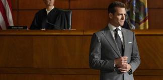 Suits 9x10