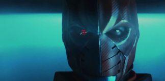 Titans 2x05