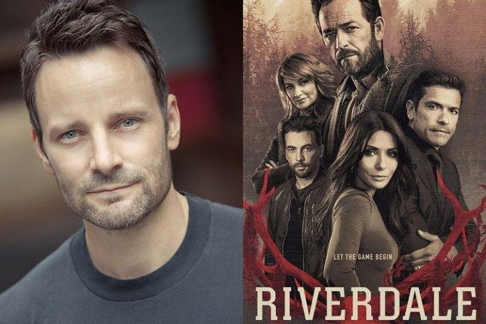 Riverdale 4