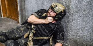 SEAL Team 3x03