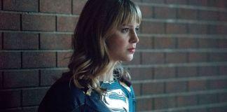 Supergirl 5x03