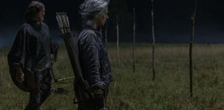 The Walking Dead 10x03