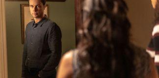 Charmed 2x08