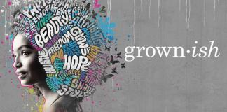 Grown-ish 3 stagione