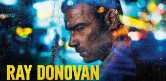 Ray Donovan 7 stagione