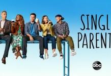 Single Parents 2 stagione- uscita, trama, cast, trailer e streaming