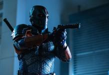 Titans 2x13