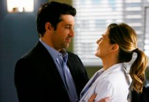 greys-anatomy-all-i-want