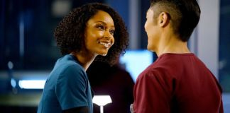Chicago Med 5x13