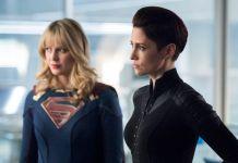 Supergirl 5x10