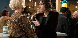 The L Word 1x08