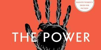 The Power 2020 serie tv amazon