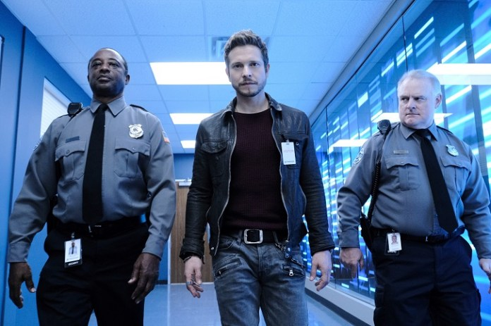 The Resident 3x13