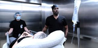 The Resident 3x14
