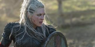 Vikings 6x06