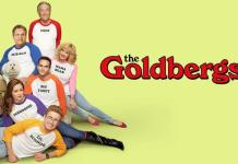 the goldbergs 7 stagione
