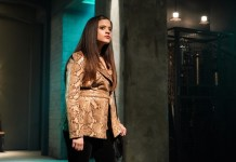 Charmed 2x14