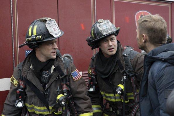 Chicago Fire 8x15