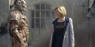 Doctor Who 12x09