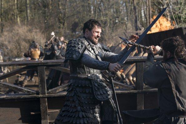 Vikings 6x10