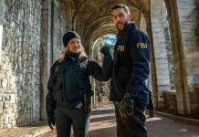 FBI 2x19