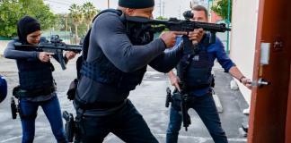 NCIS: Los Angeles 11x17