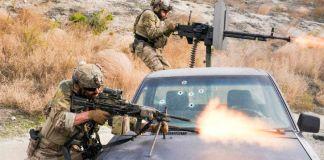 SEAL Team 3x15