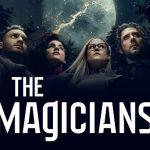 The Magicians 5