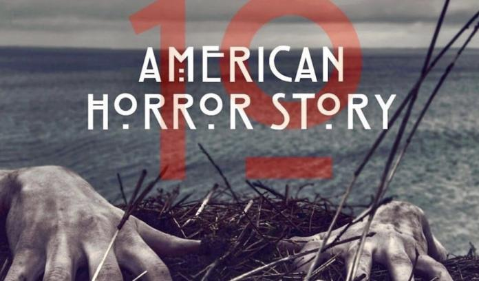 American Horror Story 10 stagione