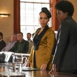 How to Get Away With Murder 6x14