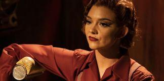 Penny Dreadful: City of Angels 1x03