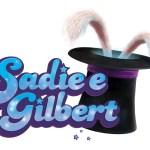 Sadie e Gilbert