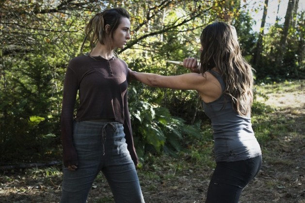 The 100 7x04
