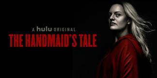 The Handmaid's Tale 4
