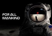 For All Mankind 2 stagione